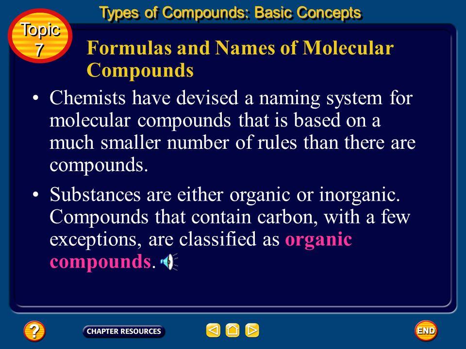 Allotropes Phosphorus has three common allotropes: white, red, and black.