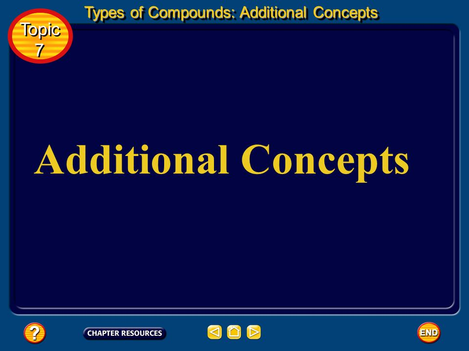 Basic Assessment Questions A.sodium (Na) and sulfur (S) Answers B.