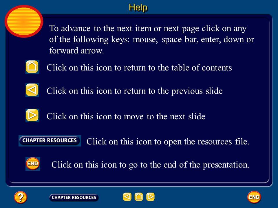 Answers B.KHSO 4 A.