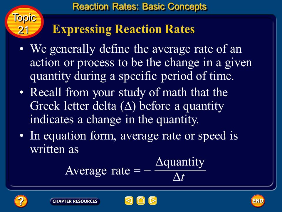 Determining Rate Laws When [NO] doubles, the initial reaction rate quadruples.