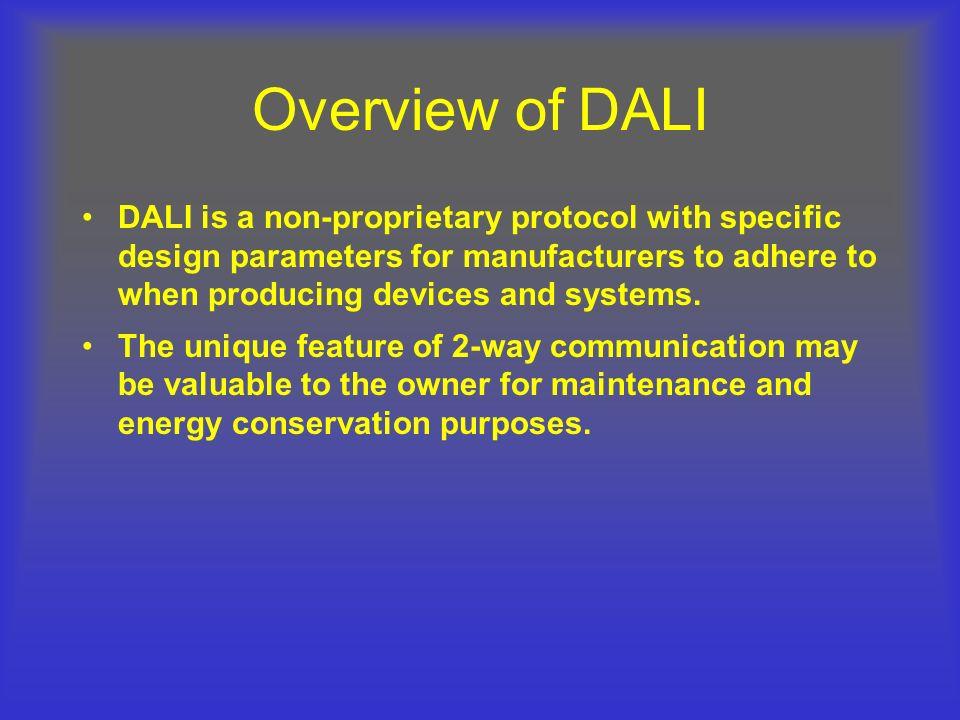 Dimming Ballast Comparisons BallastControl SignalDimming Range Advance Mark X120V Inc.