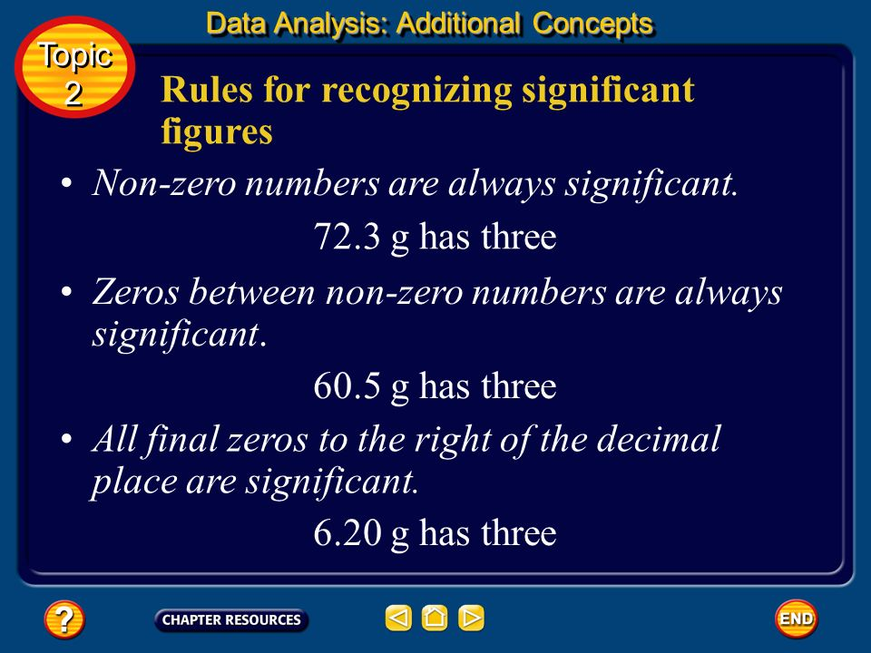 Significant Figures Significant figures include all known digits plus one estimated digit. The digits that are reported are called significant figures