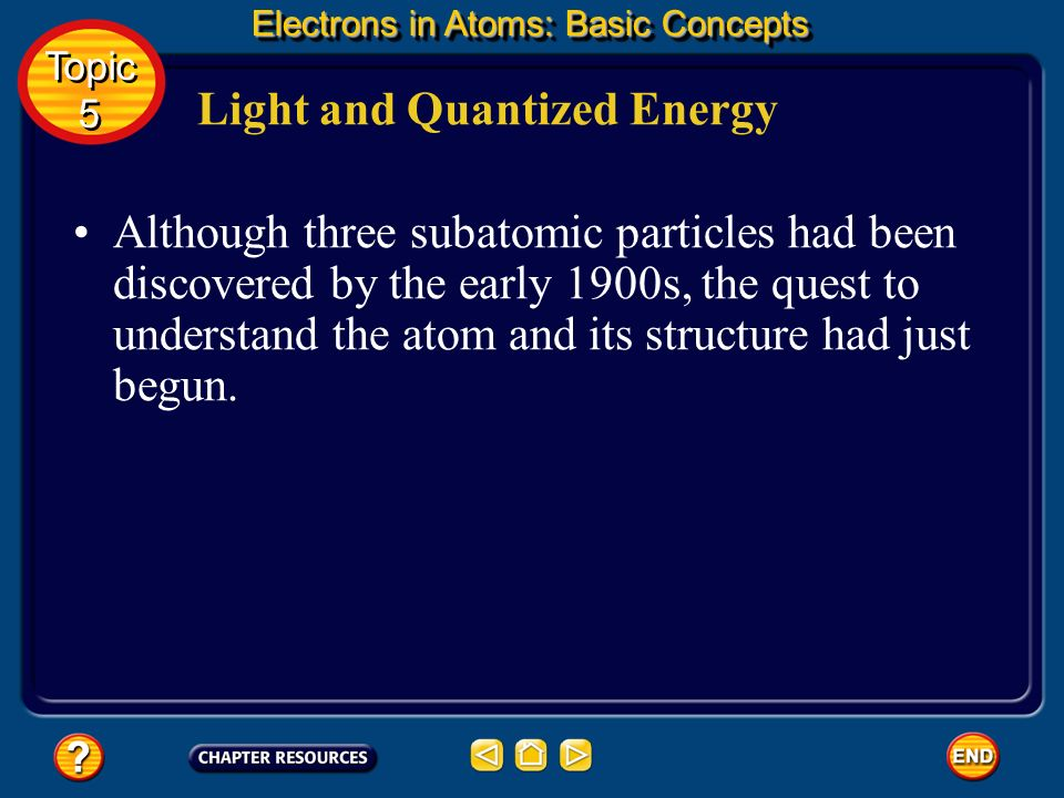 Basic Assessment Questions Question 1 A helium-neon laser emits light with a wavelength of 633 nm.