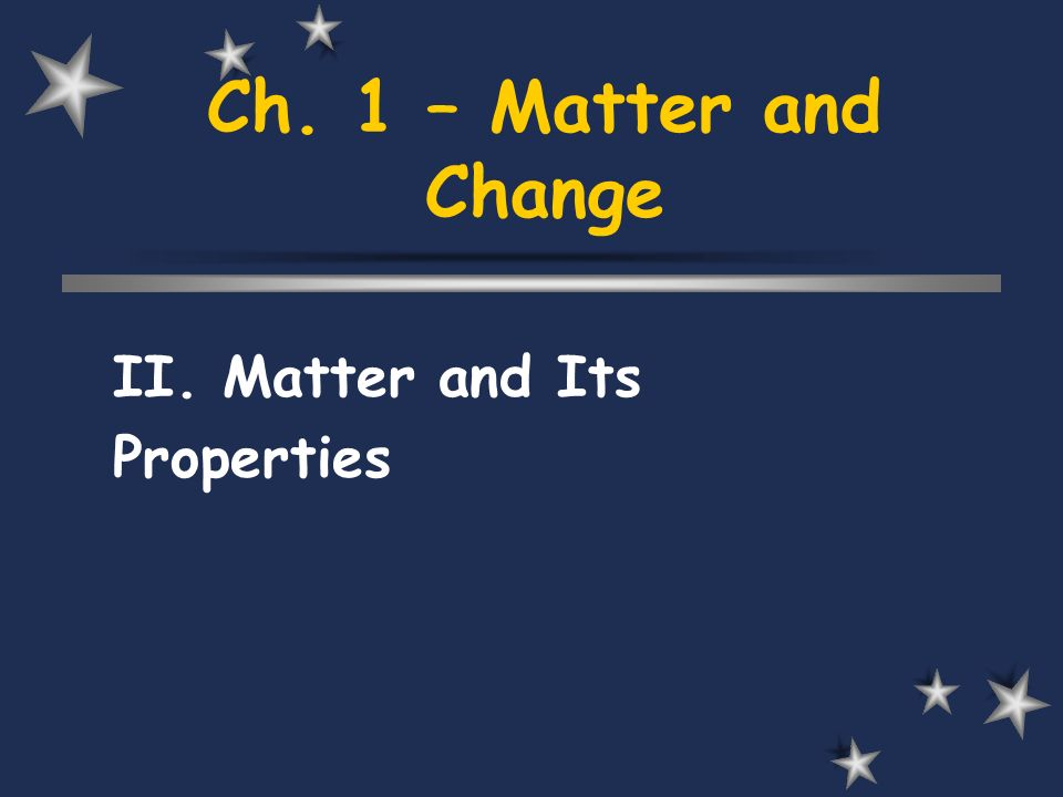 Chemistry vs. Technology Chemistry differs from technology… i.e. Aspirin Determining the structure of aspirin is chemistry Using aspirin to relieve pa