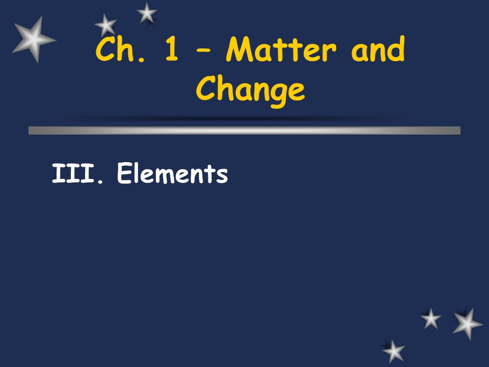 C. Johannesson Four States of Matter Plasma particles collide with enough energy to break into charged particles (+/-) gas-like, variable shape & volu