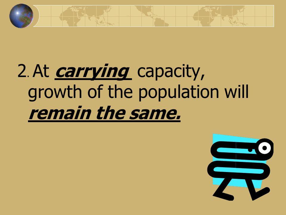 Less developed countries Examples: 1. Bangledesh 2. Niger 3.Ethiopia 4.Laos 5.Cambodia