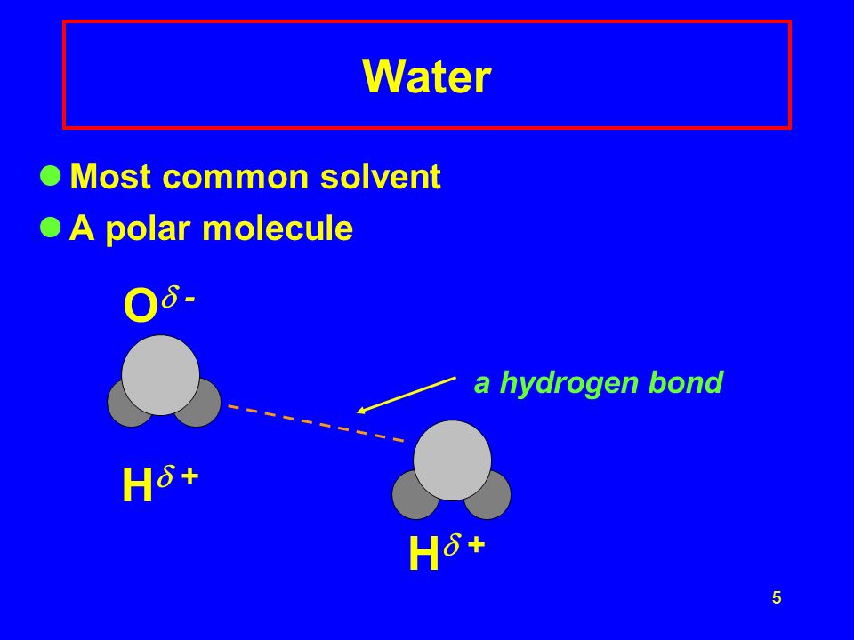 4 Water in the Body water gainwater loss liquids1000 mLurine 1500 mL food 1200 mLperspiring 300 mL cells 300 mL exhaling 600 mL feces 100 mL Calculate