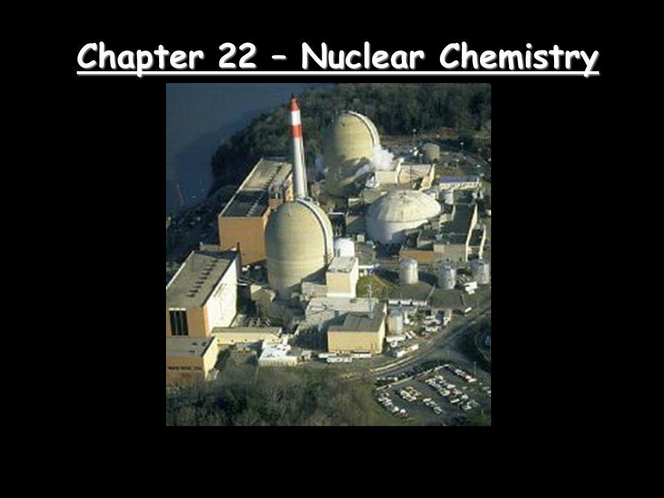 Nuclear Symbols Element symbol Mass number (p + + n o ) Atomic number (number of p + )