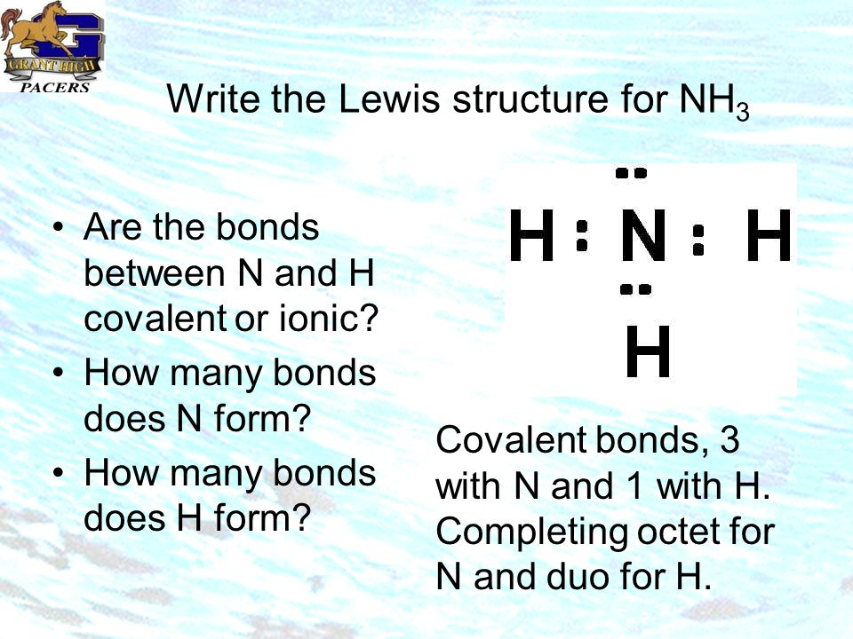 What type of elements receive valence electrons to achieve a configuration of a noble gas.