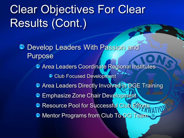 Area Webinars CGL Facilitator Training-11/7 CEP Facilitator Training-11/14 Zone Chair Meet-up-11/28