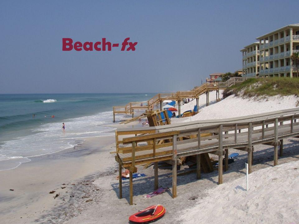 Beach-fx