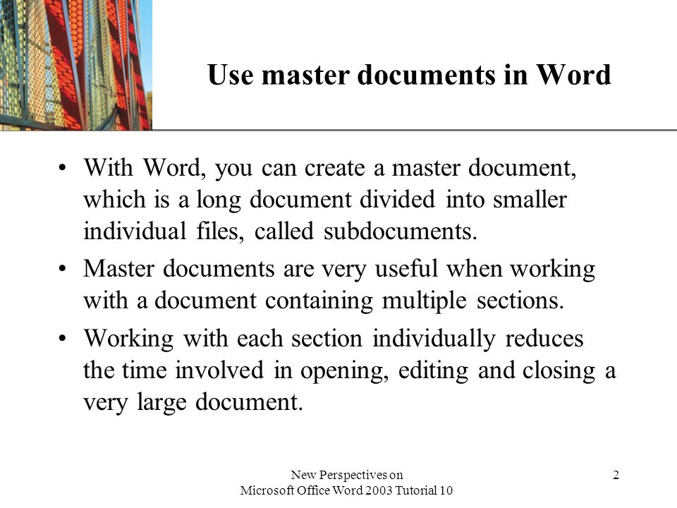 XP New Perspectives on Microsoft Office Word 2003 Tutorial 10 23 Create certificates using SelfCert Although someone can create their own certificate using SelfCert, it does not guarantee the authenticity of the document.