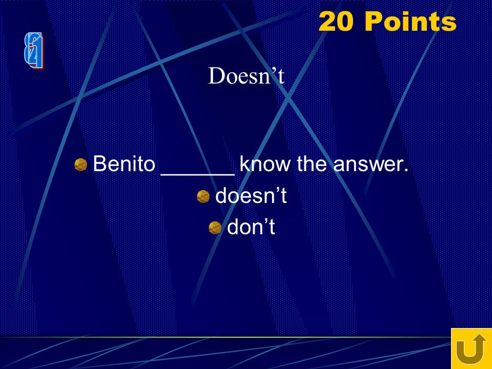 120 Points Neither the students nor the teacher _____ able to find the solution immediately.