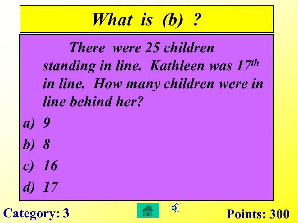 What is (8 and 4) . Our sum is 12 and our product is 32, what numbers are we.