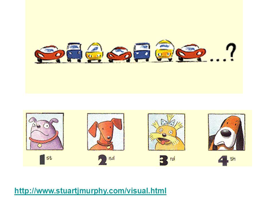 http://www.stuartjmurphy.com/visual.html
