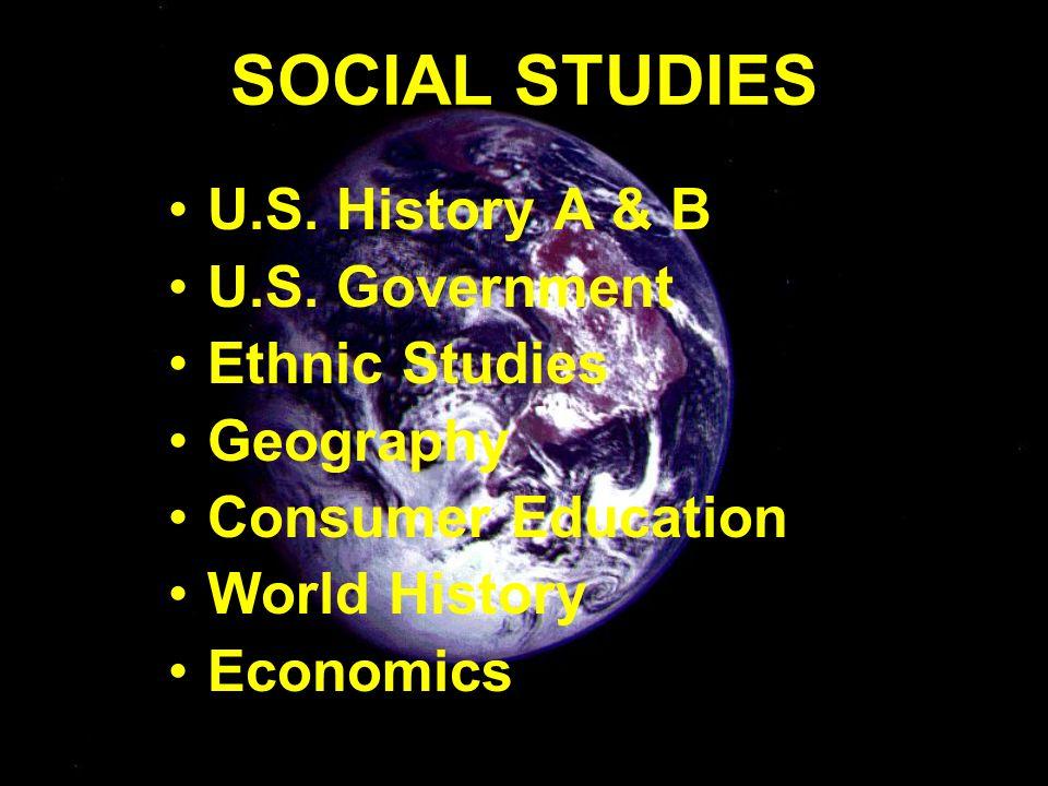 ENGLISH Basic Study SkillsBasic Study Skills Transitional EnglishTransitional English English I A & I BEnglish I A & I B English II A & II BEnglish II A & II B English III A & III BEnglish III A & III B English IV A & IV BEnglish IV A & IV B Themes in Literature A & BThemes in Literature A & B