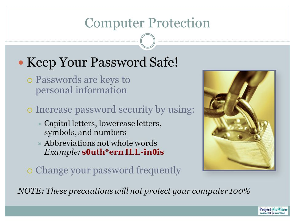 Identity Theft Key Terms: Email – Messages sent via the internet Websites – Locations on the internet