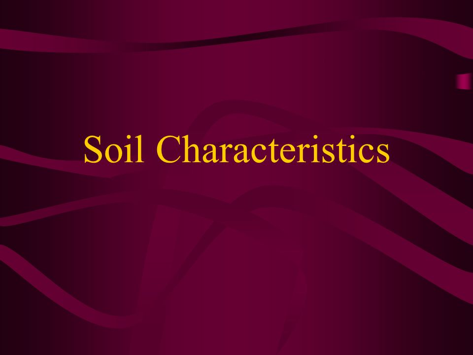 Weathering New soil is continually being made, but it takes a long time to create new soil and if it isnt managed properly, soil can be eroded away quicker than it can be made.