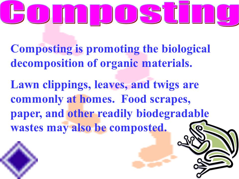 Biogeochemical processes are the processes by which microbes transfer nutrients from living forms to physical forms and back to living forms.