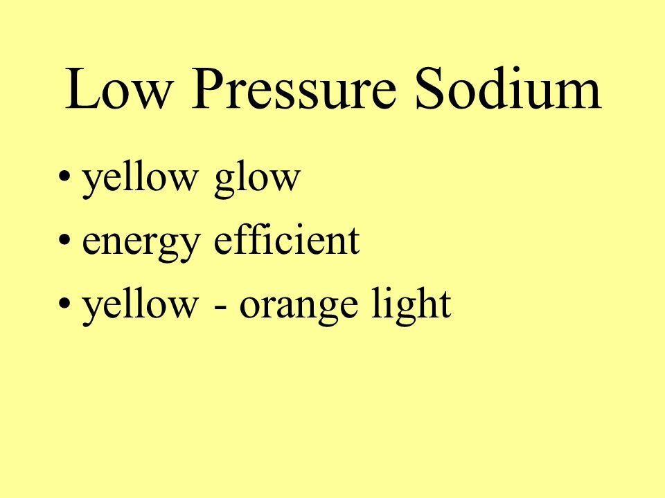 Metal Halide increase light intensity
