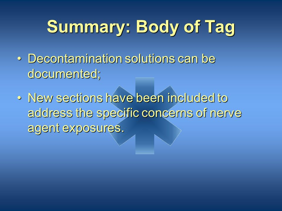 Summary: Tear-off Strips Personal Property can be tracked using the tag number;Personal Property can be tracked using the tag number; Evidence can be