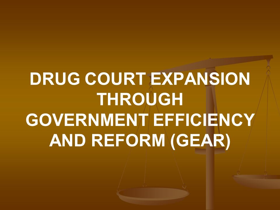 History The Commission to Review Criminal Sentencing was created in January 2004 to review sentencing laws and promote sound sentencing policy founded on the basic principles of public safety, proportionality and fairness.