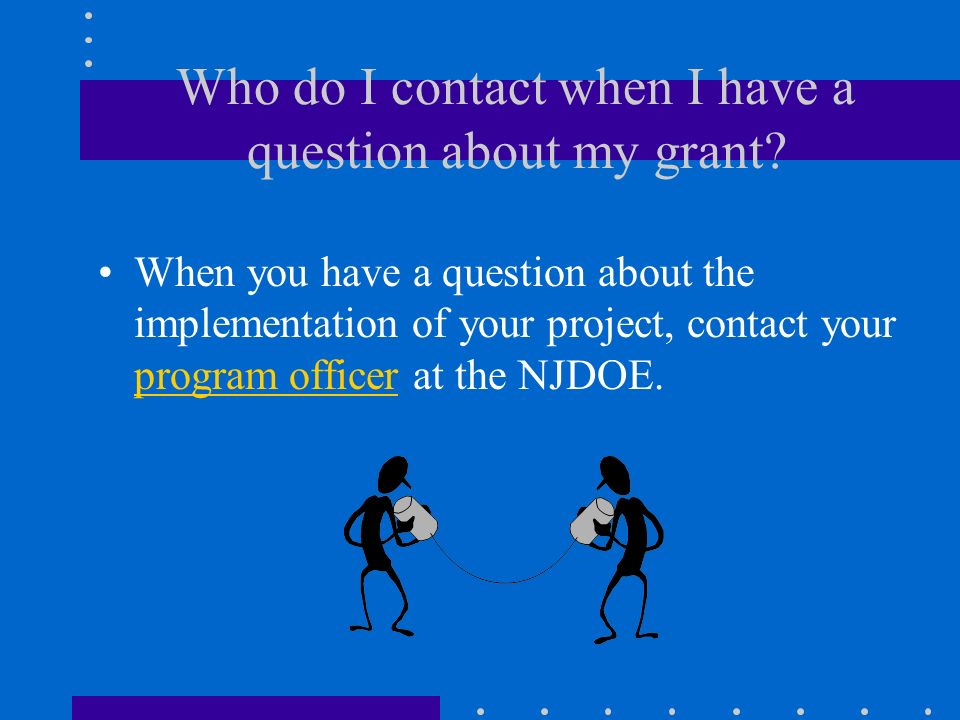 Do I need formal agreements with my subgrant partners? YES. –You must have well-constructed subgrant articulation agreements in place to meet audit re