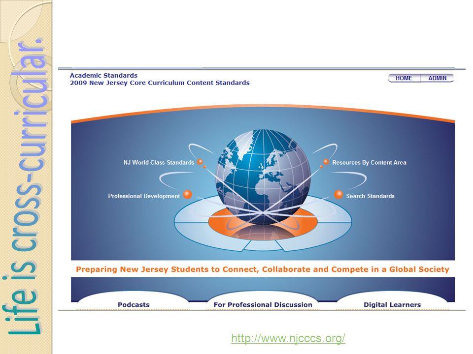 http://www.njcccs.org/