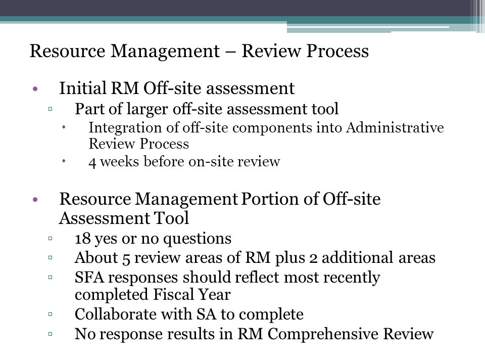 Revenue Use and Program Costs (Cont.) Appendix A of 2 CFR 225 Reasonable: a cost that would be incurred by a reasonable person in the same circumstance.