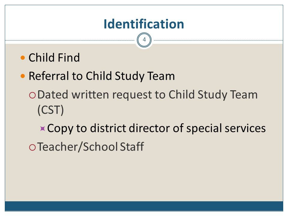 DYFS Responsibilities for Registration & Attendance DYFS must: Ensure all children in out-of-home placements enrolled in school Provide updated health record, incl.