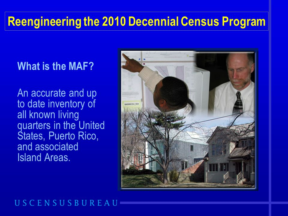 Statistical Areas Programs Census Designated Place (CDP) Criteria A CDP cannot have zero population and zero housing units.