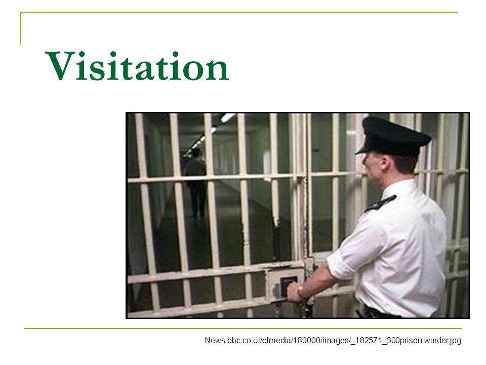 Visitation News.bbc.co.ul/olmedia/180000/images/_182571_300prison.warder.jpg