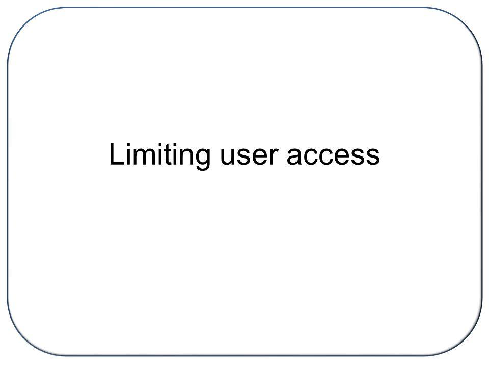 © 1995-2008 Cheltenham Courseware Pty. Ltd.