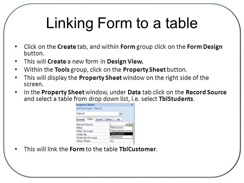 © 1995-2008 Cheltenham Courseware Pty. Ltd. www.cheltenhamcourseware.com.au Slide No 24 Reports
