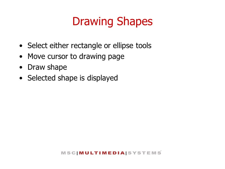 Templates A template includes everything you need to create a drawing, from the drawing page to shapes and styles Using a template ensures consistency across your drawing files, so you can focus on what goes on the page while the template provides a consistent starting point But you dont have to use templates, you can create drawings from scratch…