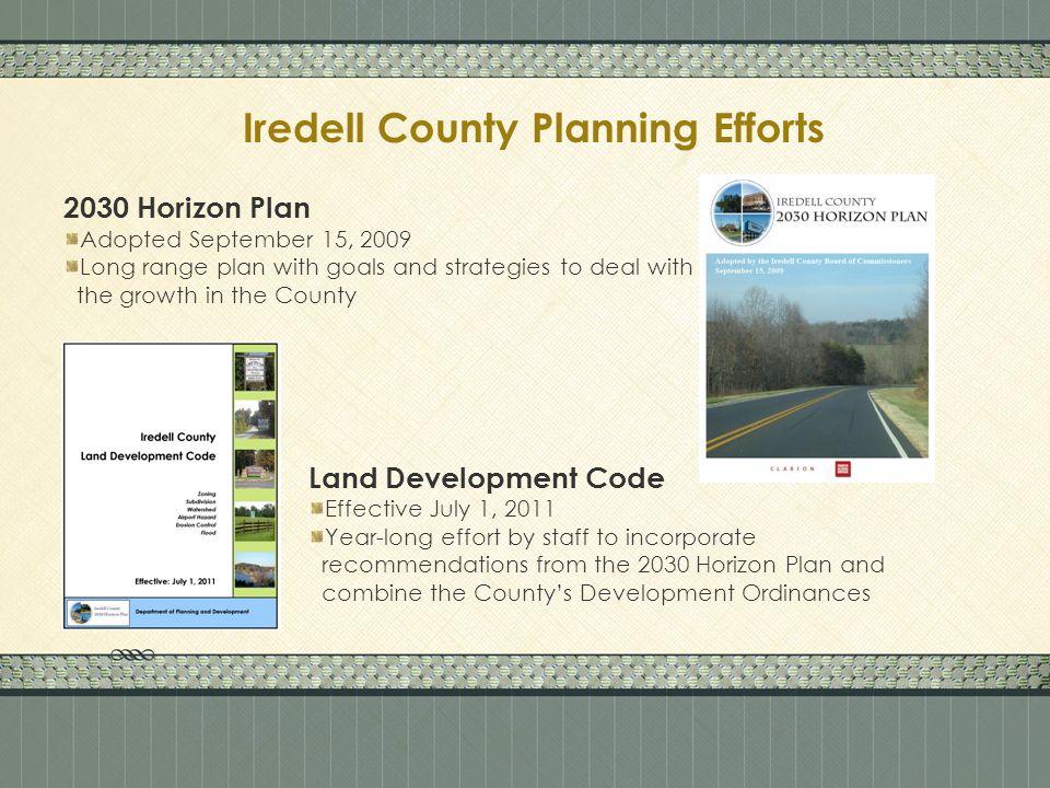 Proposed amended Cornelius Road SAP