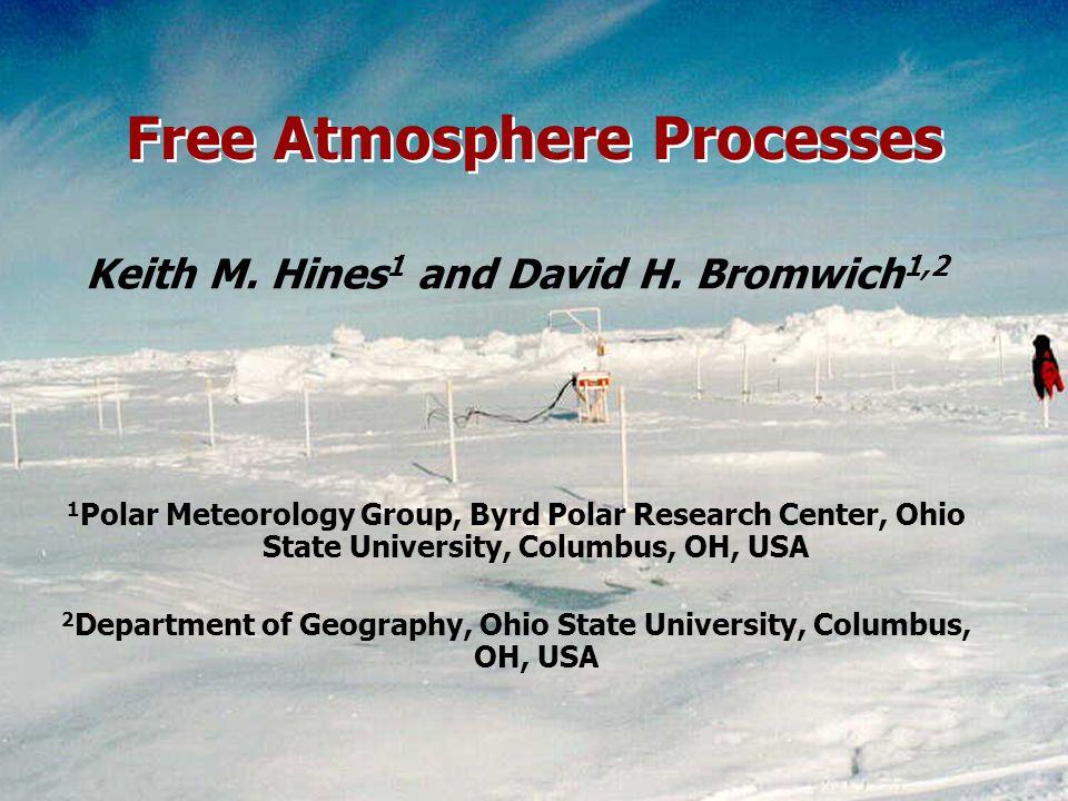 Active vs passive cloud remote sensing Cloud frequency over Antarctica in Oct.