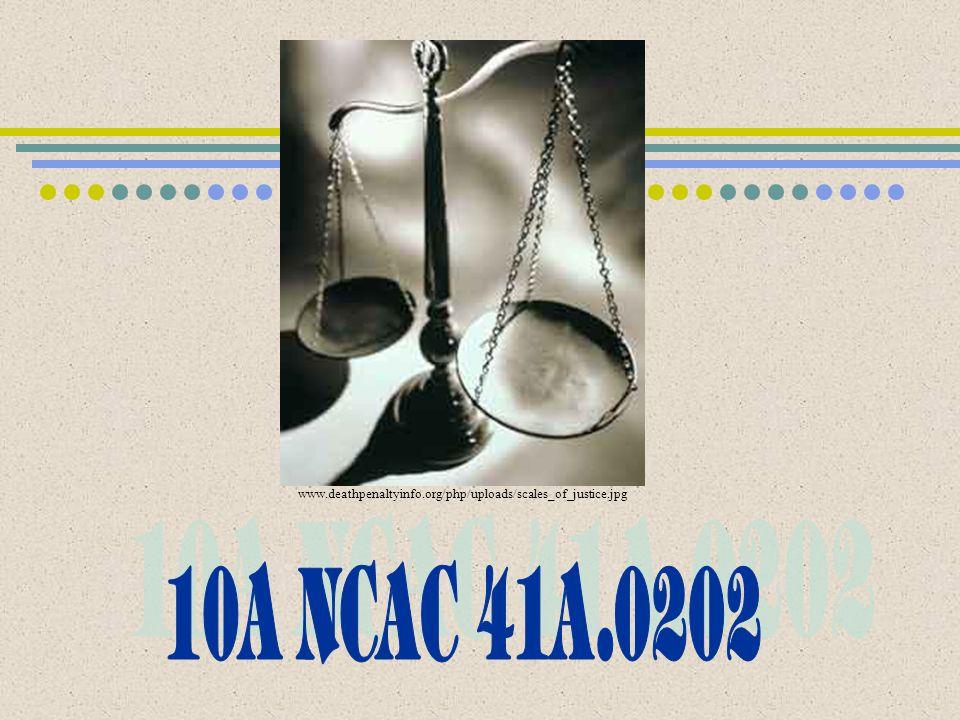 www.deathpenaltyinfo.org/php/uploads/scales_of_justice.jpg