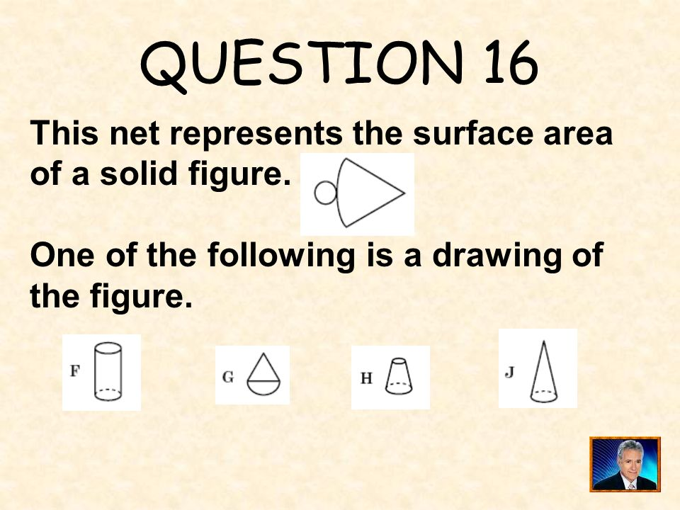 ANSWER 15 What is 6 and 7 ?
