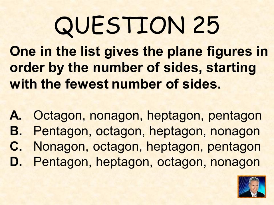 ANSWER 24 What is 150.8 cm 3 ?