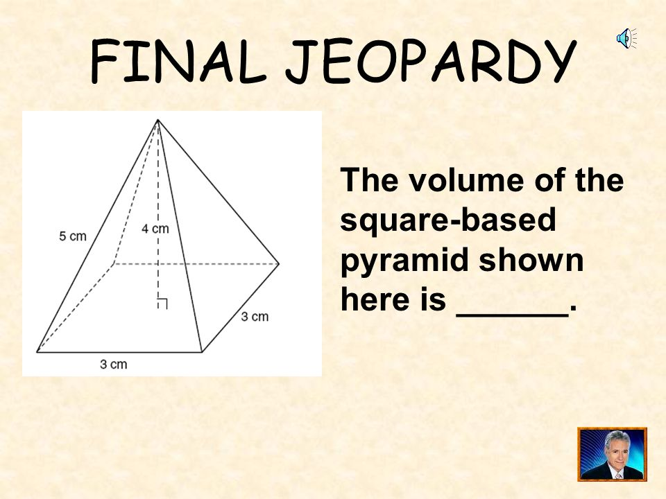 ANSWER 25 What is D. Pentagon, heptagon, octagon, nonagon ?