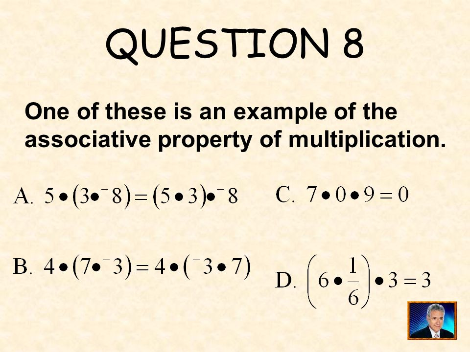 ANSWER 7 What is - 11 ?