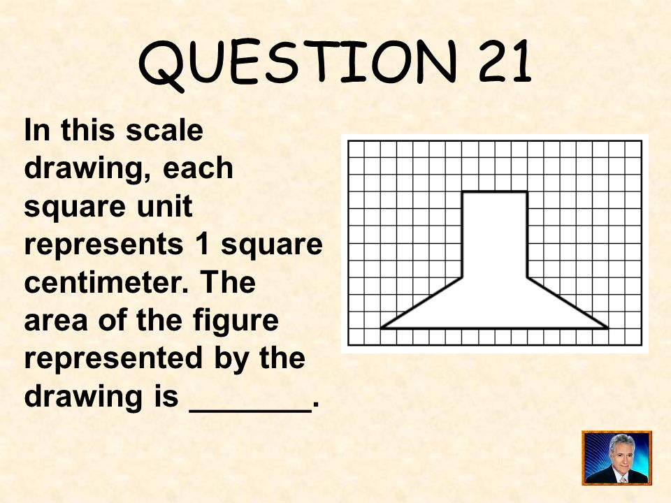 ANSWER 20 What is 15.1 m ?