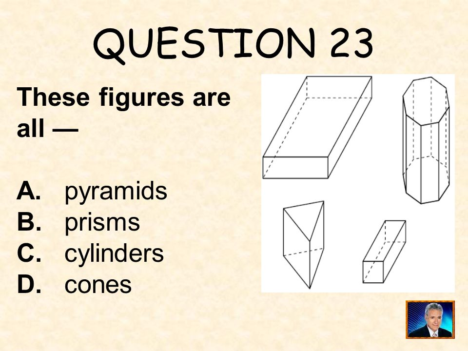 ANSWER 22 What are 5.29 cm ?