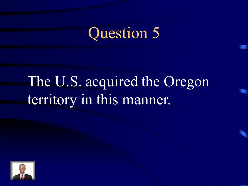 Answer 4 What is --added Texas after it became an independent republic ?