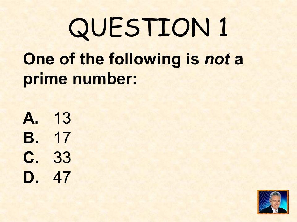 Jeopardy Topic 1Topic Q 1Q 6Q 11Q 16Q 21 Q 2Q 7Q 12Q 17Q 22 Q 3Q 8Q 13Q 18Q 23 Q 4Q 9Q 14Q 19Q 24 Q 5Q 10Q 15Q 20Q 25 Final Jeopardy