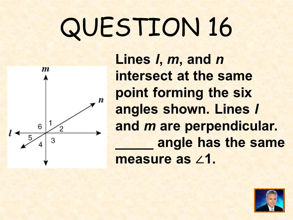 ANSWER 15 What is 2.47 ?