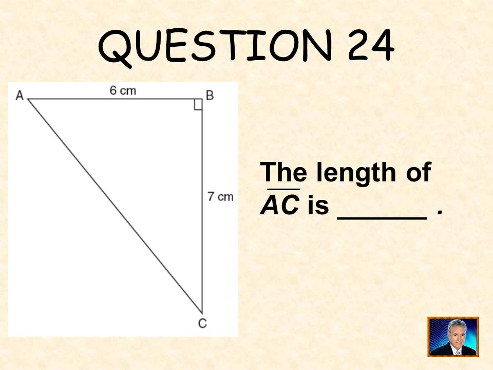 ANSWER 23 What is Nonagon