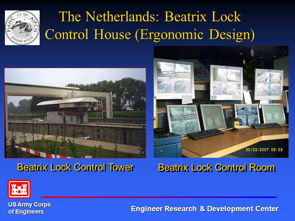 HeumenLock Beatrix Lock Heel Lock