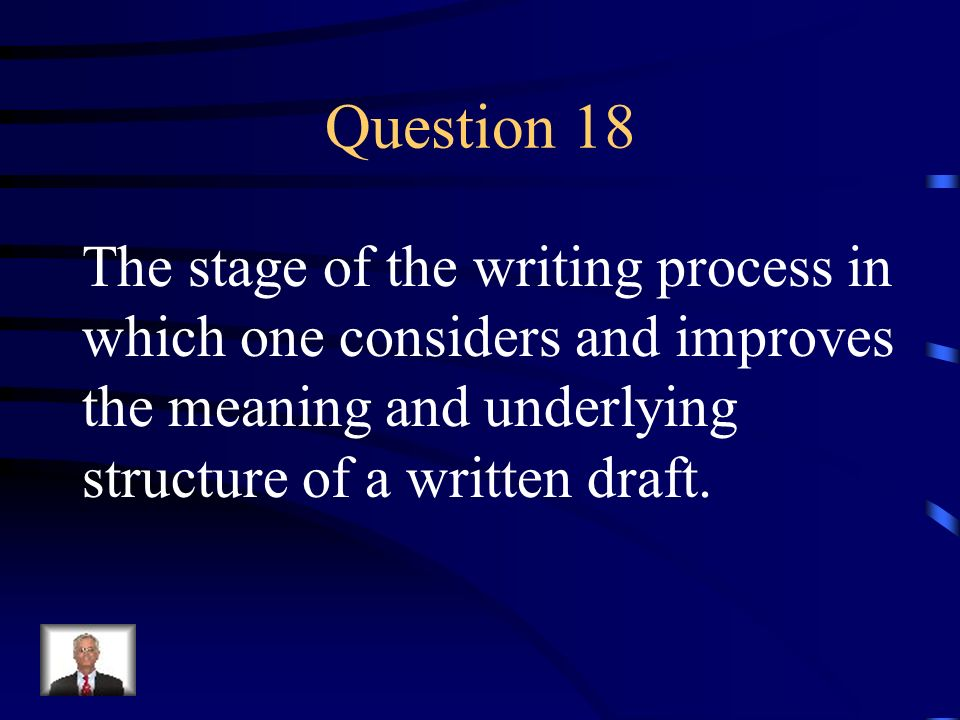 Answer 17 What is – diction ?